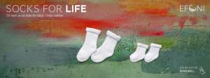 SocksForLife